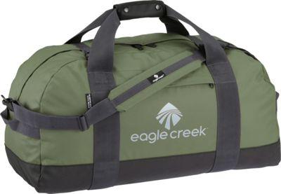 Eagle Creek No Matter What Flashpoint Duffel M Olive - Eagle Creek Travel Duffels