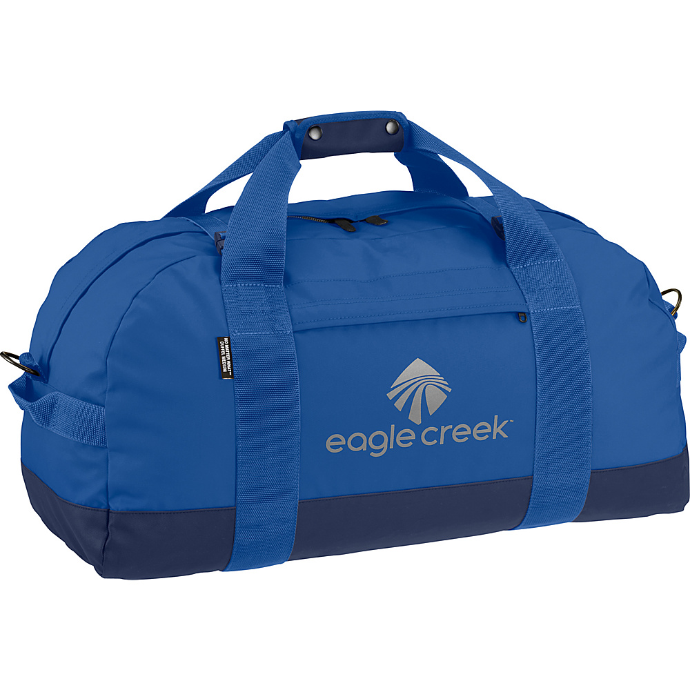 Eagle Creek No Matter What Flashpoint Duffel M Cobalt - Eagle Creek Travel Duffels - Duffels, Travel Duffels