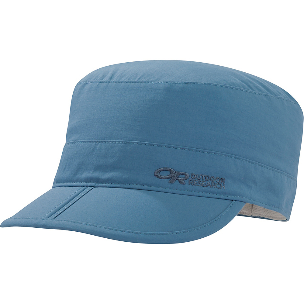 Outdoor Research Radar Pocket Cap M - Vintage - Outdoor Research Hats/Gloves/Scarves - Fashion Accessories, Hats/Gloves/Scarves