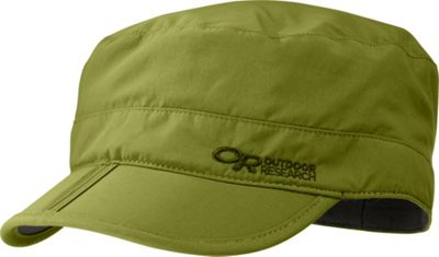 Outdoor Research Radar Pocket Cap S - Hops - Large - Outd...