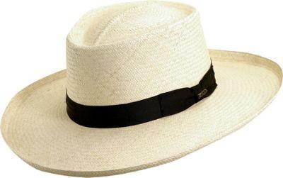 panama gambler hats on sale