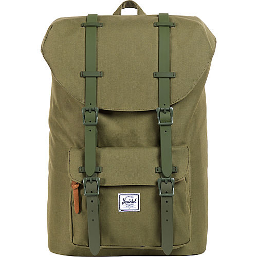 Army Rubber - $89.99