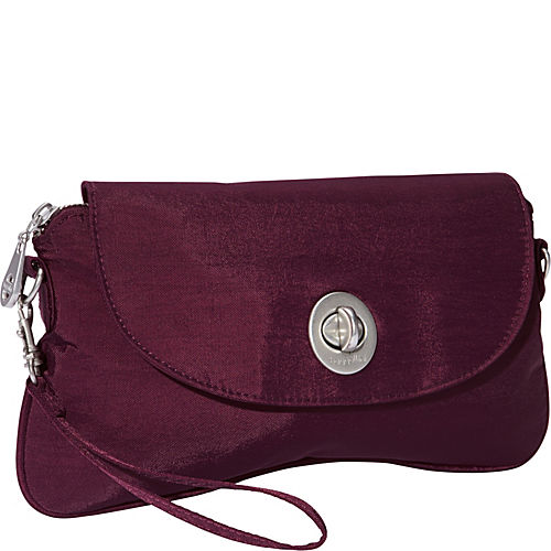 Mulberry / Mango -  (Currently out of Stock)