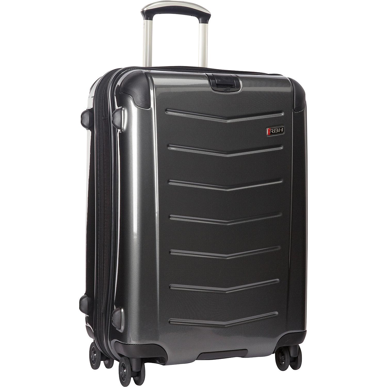 262775 1 1?resmode=4&op usm=1,1,1,&qlt=80,1&hei=1500&wid=1500&align=0,1&res=1500 - Топ-5 брендов дорожных чемоданов.