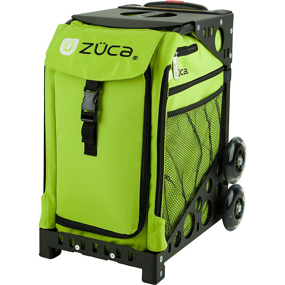 ZUCA Sport Apple Black Frame Apple Black Frame ZUCA Other Sports Bags