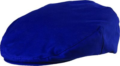Stetson Cambridge Water Repellent Ivy M - Navy - Stetson Hats/Gloves/Scarves
