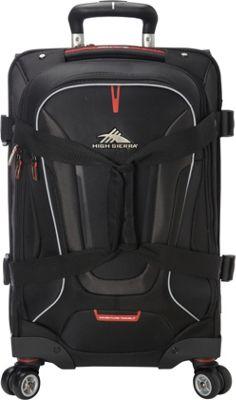 Lightweight Travel Backpack Q3LhasWq