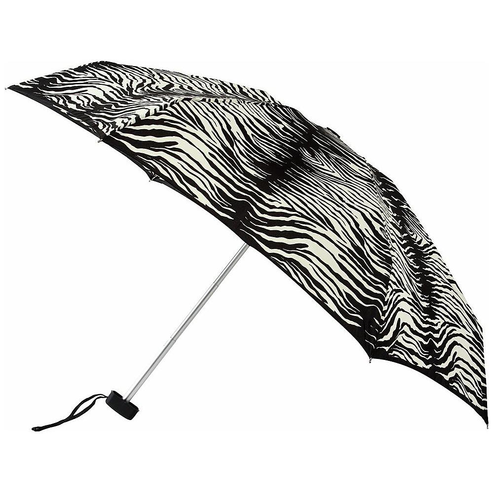 Leighton Umbrellas Genie zebra Leighton Umbrellas Umbrellas and Rain Gear
