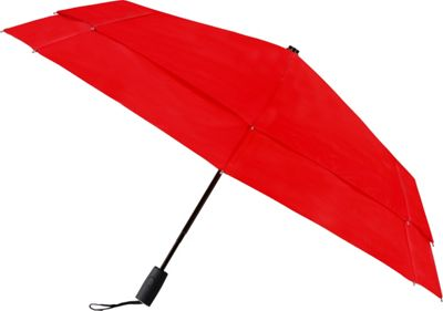 Rainkist Umbrellas Razor RED - Rainkist Umbrellas Umbrellas and Rain Gear