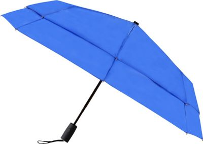 Rainkist Umbrellas Razor NAVY BLUE - Rainkist Umbrellas Umbrellas and Rain Gear