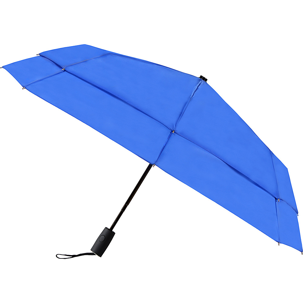 Rainkist Umbrellas Razor NAVY BLUE Rainkist Umbrellas Umbrellas and Rain Gear