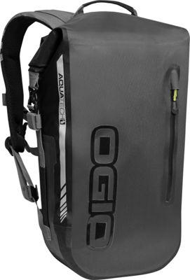 Water Resistant Laptop Backpack WIAMVK1a