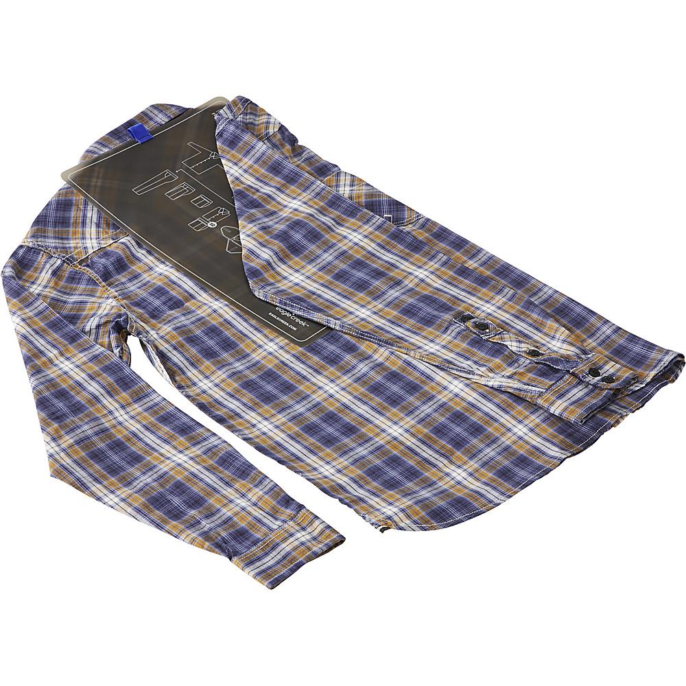Eagle Creek Pack-It Garment Folder Medium Black - Eagle Creek Travel Organizers