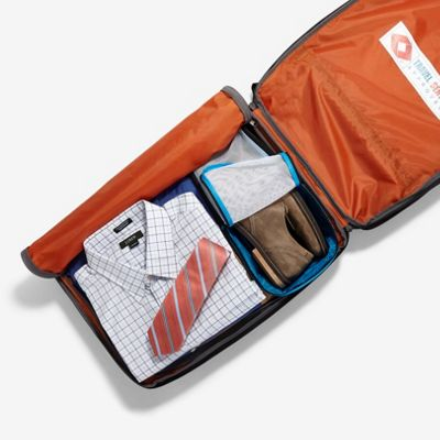 Buy the eBags Packing Cubes 3 piece set from the source - redlightsocial.ml 1-small, 1-medium, and 1-large packing cube to make packing redlightsocial.ml: $
