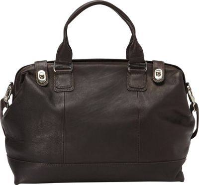 Discount Designer Bags Online Sale Super Store!: Travel Bags ...