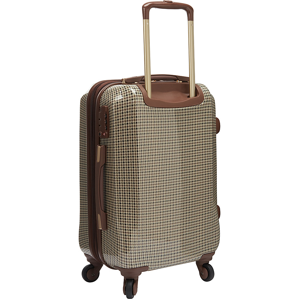 London Fog Luggage - Macy's