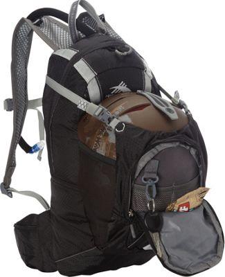 High Sierra Wahoo 14 Backpack 3 Colors Hydration Packs and ...