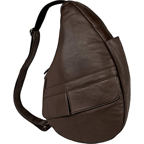 ameribag-healthy-back-bag-evo-leather-small-resso-ameribag-leather-handbags