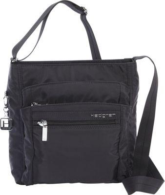 Hedgren Cross Body Shoulder Bag 103