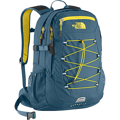913d89566 UPC 888654618563 - The North Face Borealis Backpack - 1770cu in ...