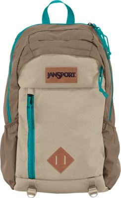 Jansport Travel Backpack L7VayXF2