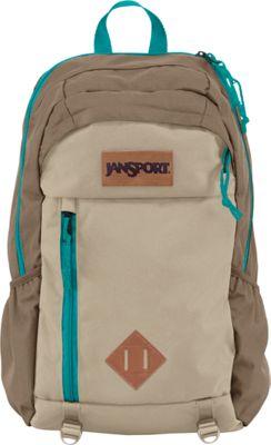 Jansport Travel Backpack L7VayXF2