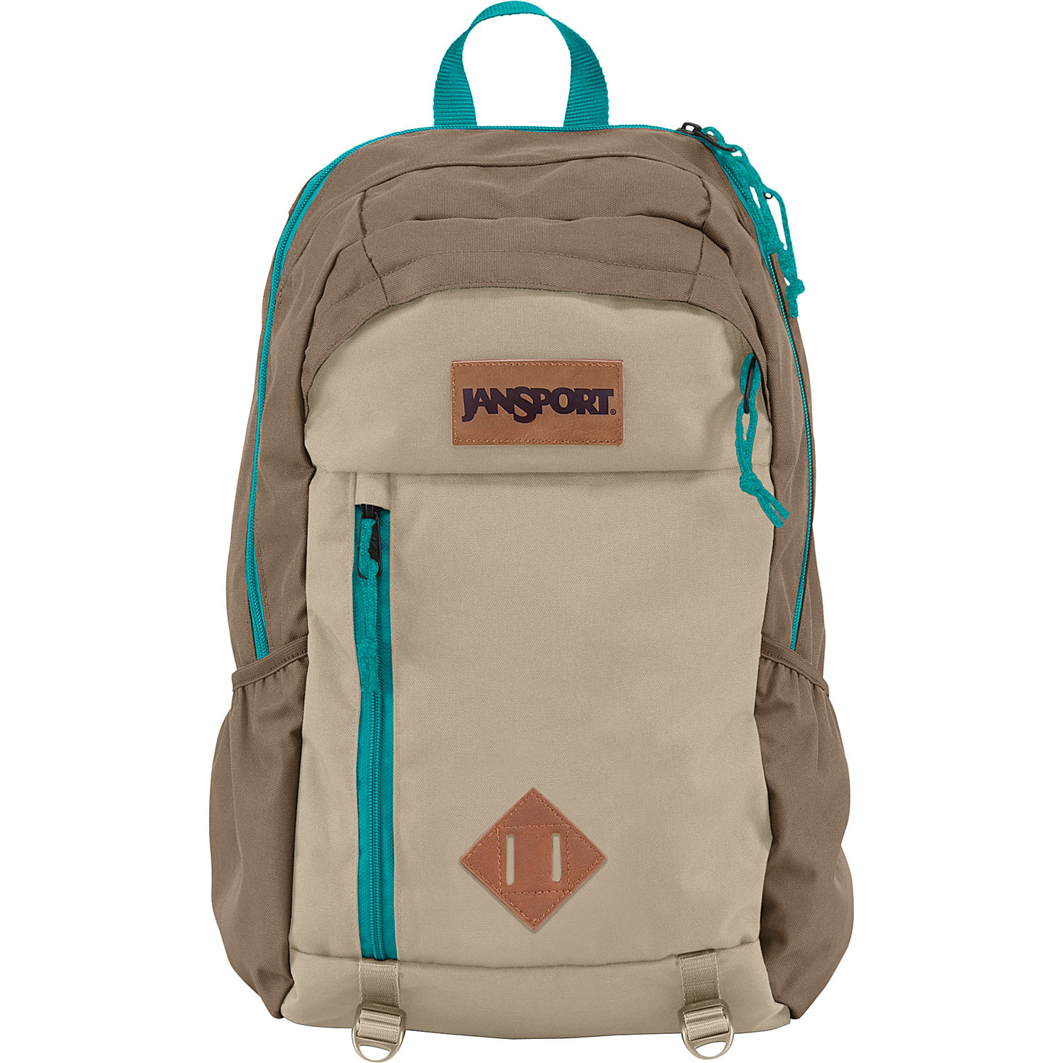 stores that carry jansport backpacks Backpack Tools