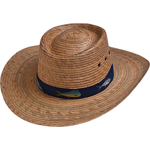 gold-coast-chip-hat-natural-gold-coast-hats