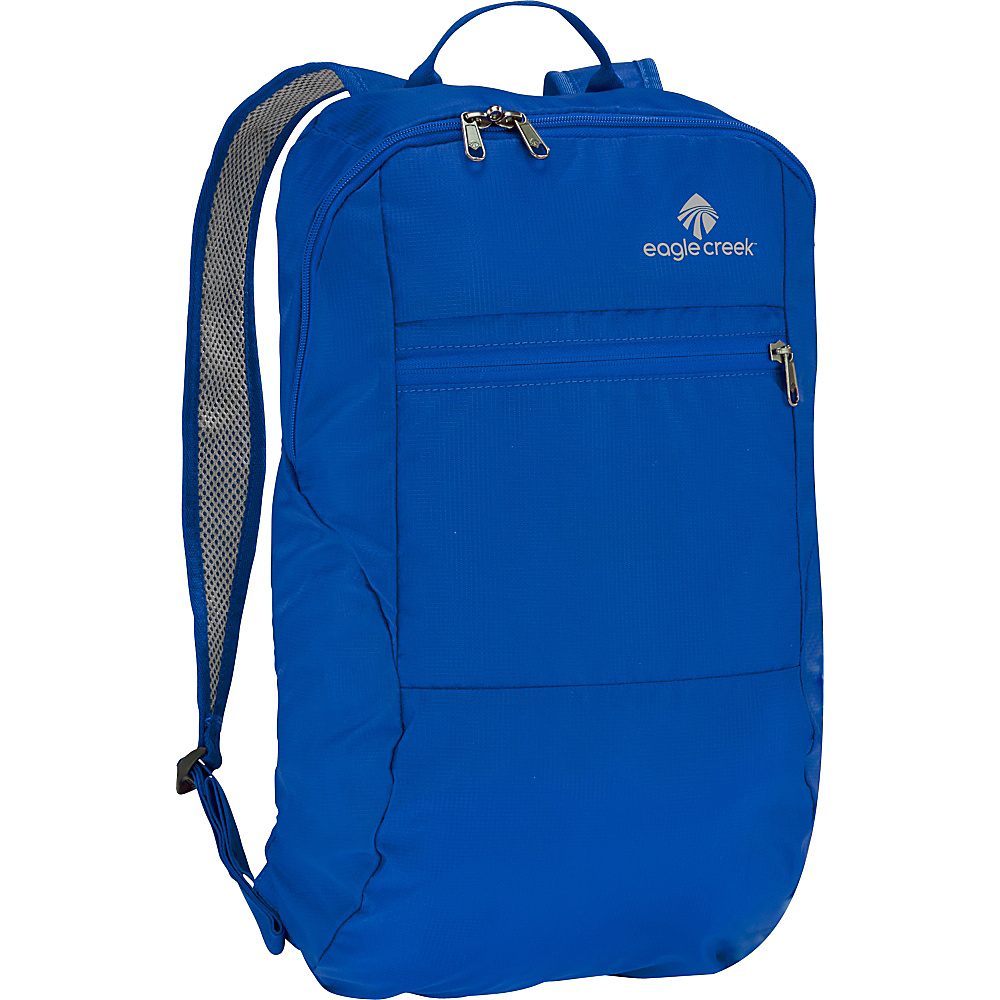 Eagle Creek Packable Daypack Blue Sea Eagle Creek Packable Bags
