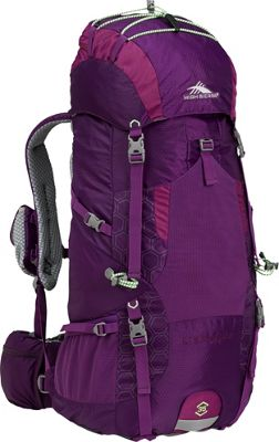 Hiking Backpacks For Women mVLgEnJ3