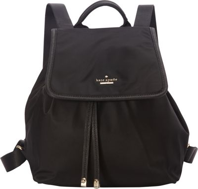 Nylon Backpack Purse rKdZvBnQ