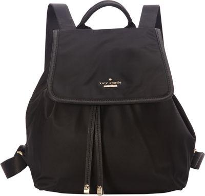 Nylon Backpack Purse rKdZvBnQ