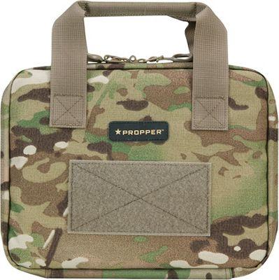 Propper Pistol Case Multicam - Propper Other Sports Bags