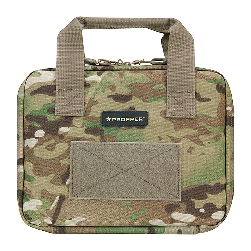 Propper Pistol Case Multicam Propper Other Sports Bags