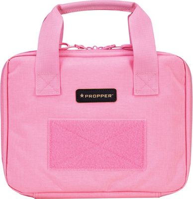 Propper Pistol Case Pink - Propper Other Sports Bags