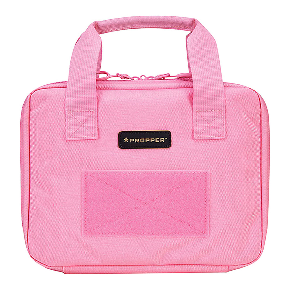 Propper Pistol Case Pink Propper Other Sports Bags