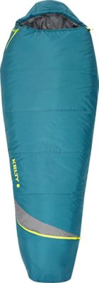 Kelty Tuck 30 Deg Thermapro Long RH DRAGONFLY - Kelty Outdoor Accessories
