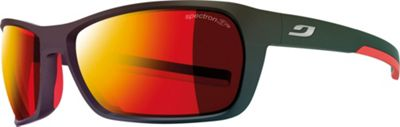 Julbo Blast Sunglasses with Spectron 3cf Lenses Black - Julbo Sunglasses