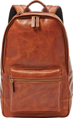 leather backpacks for sale Backpack Tools