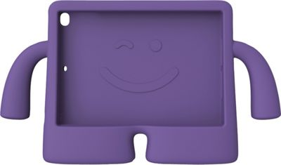 Speck iPad Air 2 iGuy Grape - Speck Electronic Cases