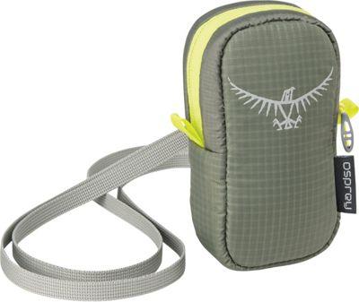 Osprey Ultralight Camera Case Shadow Grey â?? SM - Osprey Camera Accessories