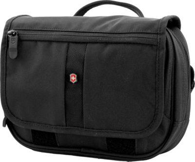 Victorinox Commuter Pack Black - Victorinox Packing Aids