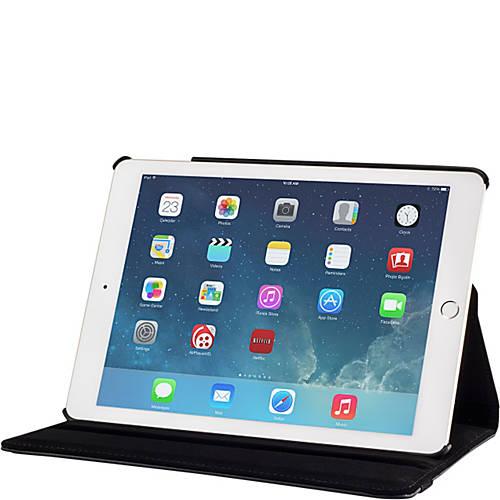 Amazoncom iPad Keyboard Case 97 2017 2018 Earto 7