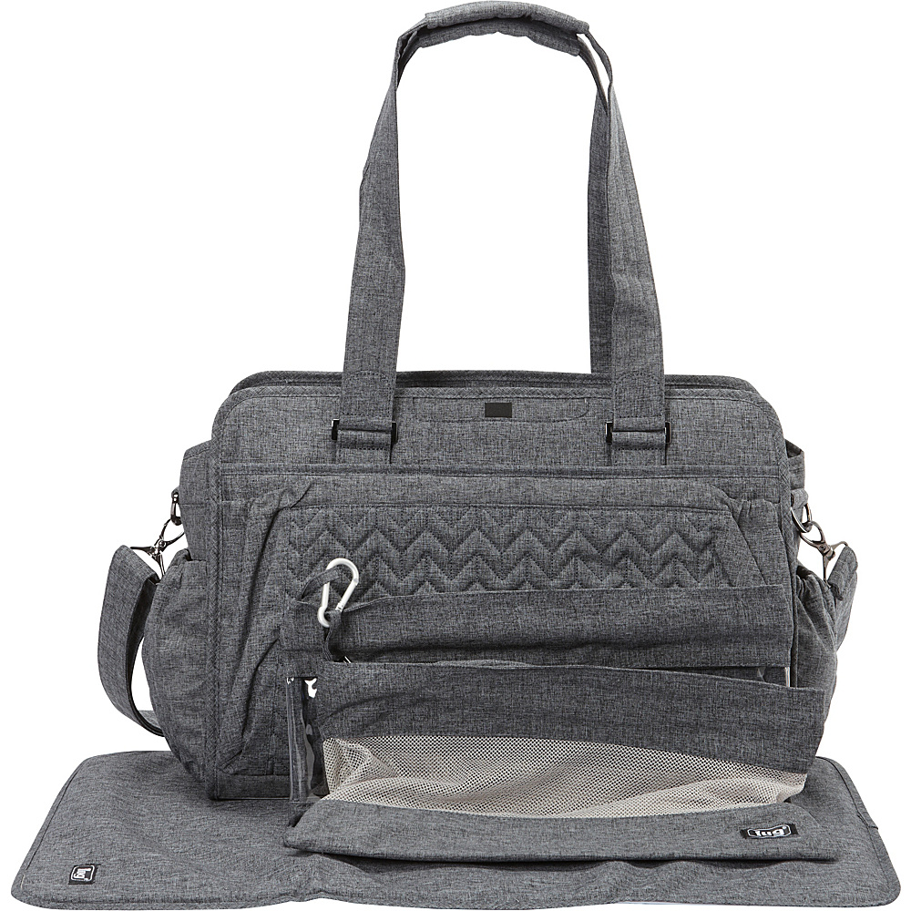 Find great deals on eBay for lug diaper bag. Shop with confidence.