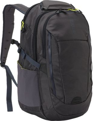 Ogio Backpack Warranty TzyjN7l4