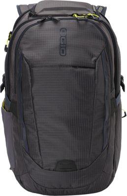 OGIO Ascent Backpack 4 Colors Laptop Backpack NEW | eBay