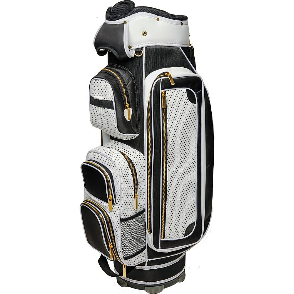 Glove It Signature Golf Bag SoHo - Glove It Golf Bags