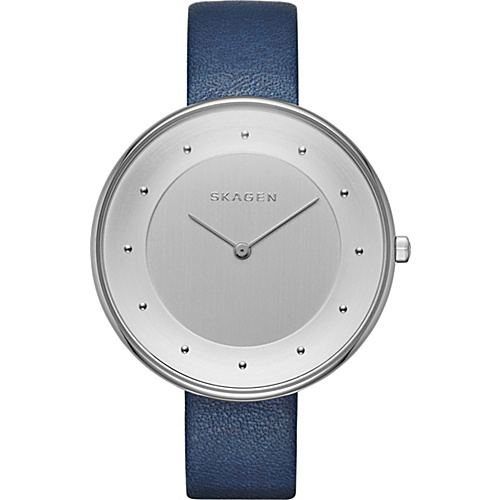skagen-gitte-womens-leatherwatch-bluesilver-skagen-watches