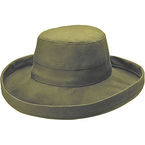 gold-coast-retreat-sun-hat-olive-gold-coast-hats