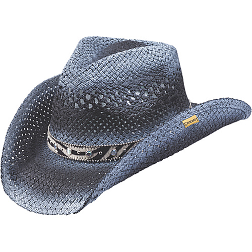 gold-coast-jericho-drifter-hat-grey-gold-coast-hats